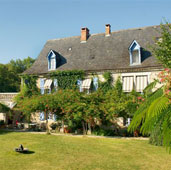Souillac Holiday Cottages
